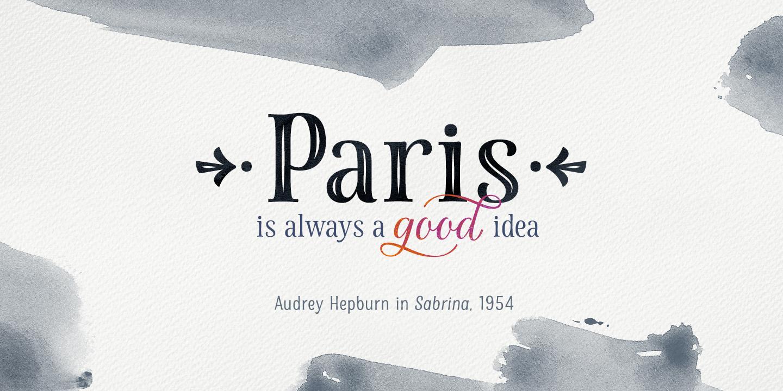 la-parisienne-02.jpg