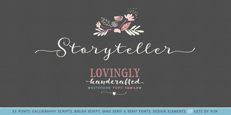 storyteller-1440-01.png