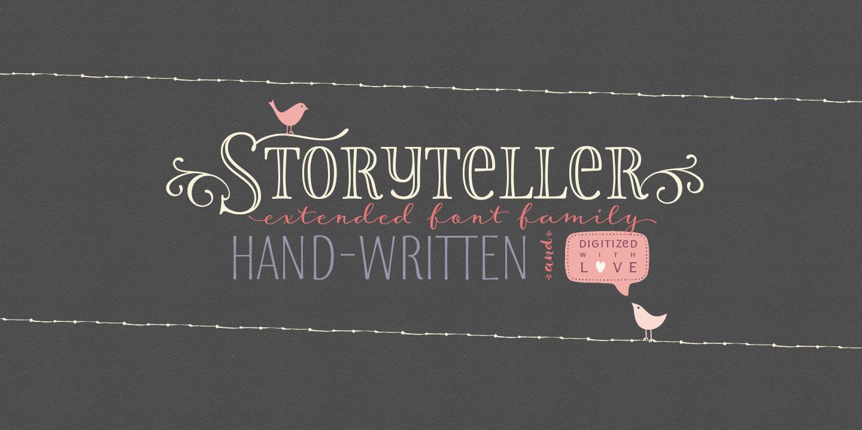 storyteller-1440-04.png
