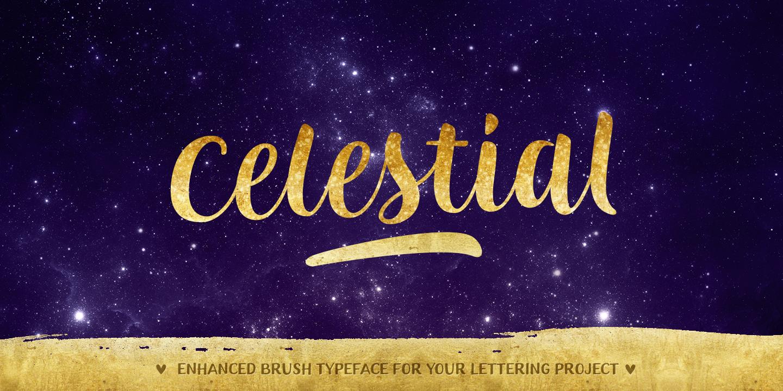 celestial-screen1.jpg