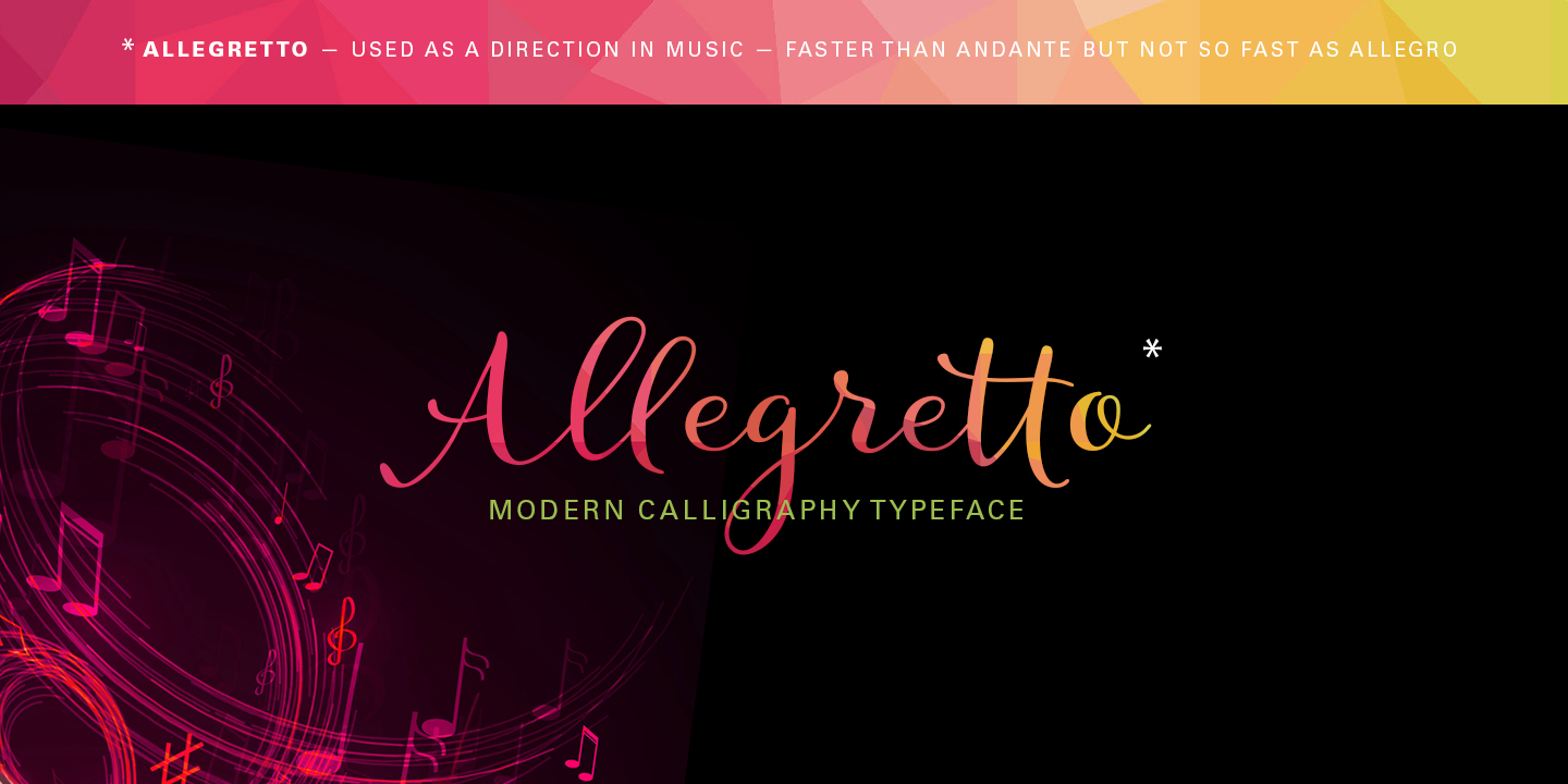 allegretto-preview-myfonts-1.png