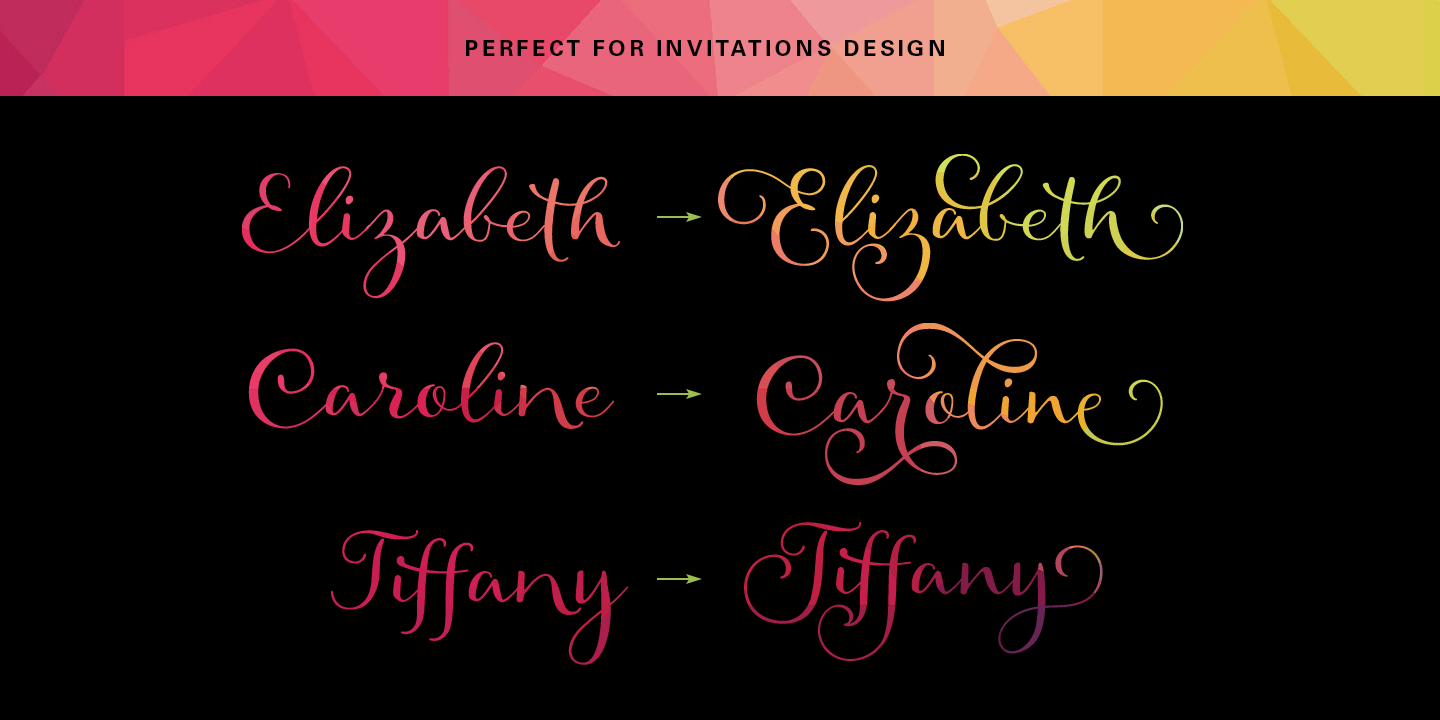 allegretto-preview-myfonts-5.png