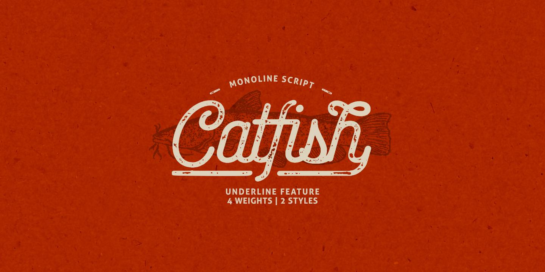 catfish-myfonts-1.jpg