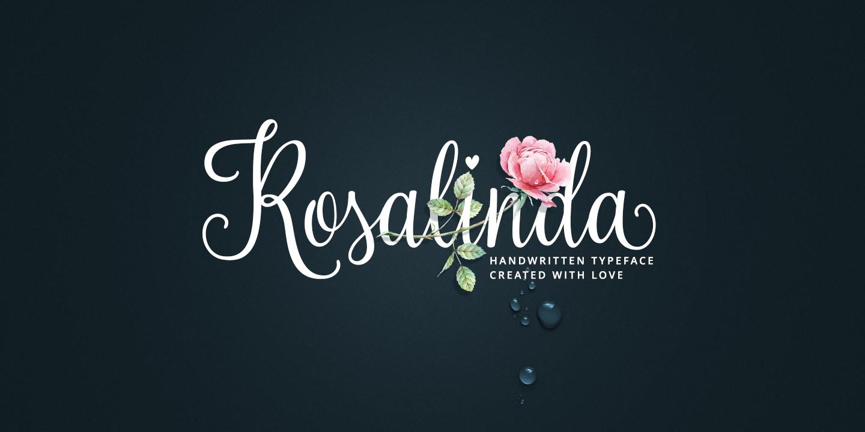 rosalinda-1.jpg