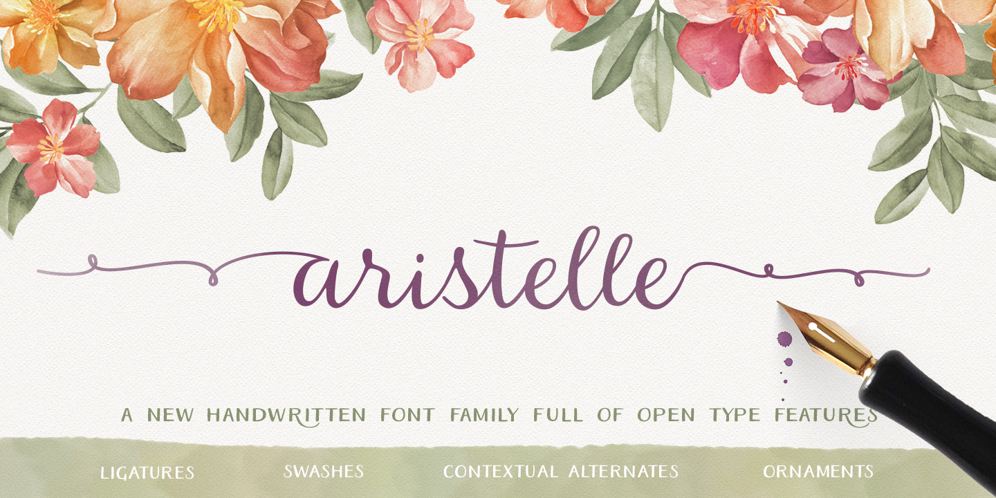 aristelle-preview-myfonts-1.jpg