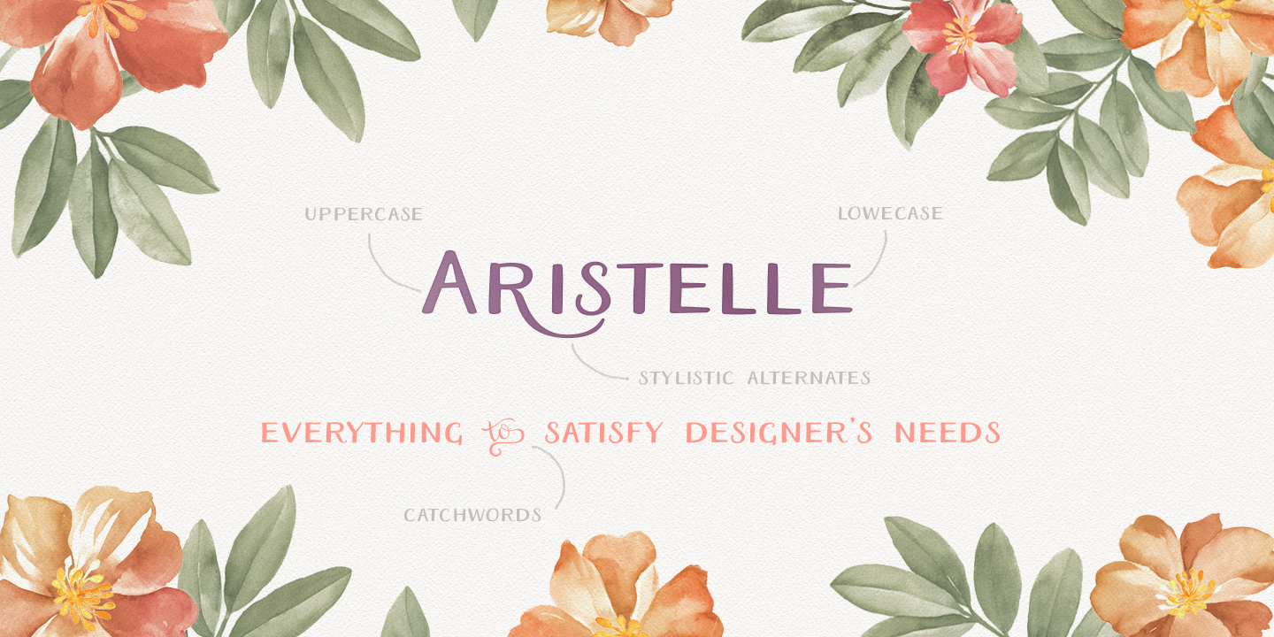 aristelle-preview-myfonts-3.jpg