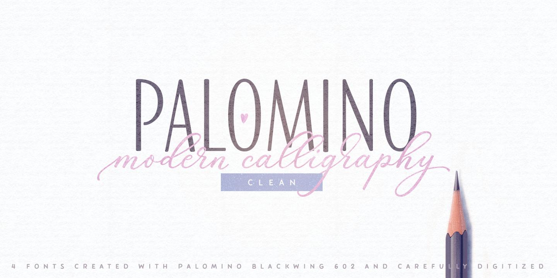 palomino-clean01.png