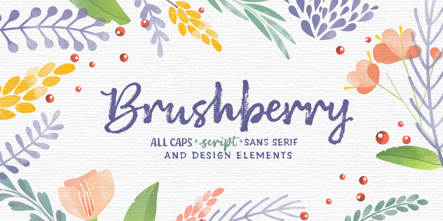 brushberry-mf-01.png