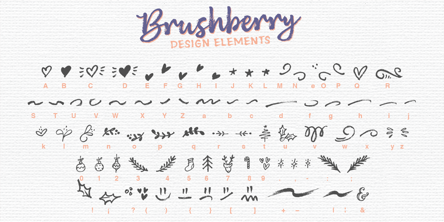brushberry-mf-10.png