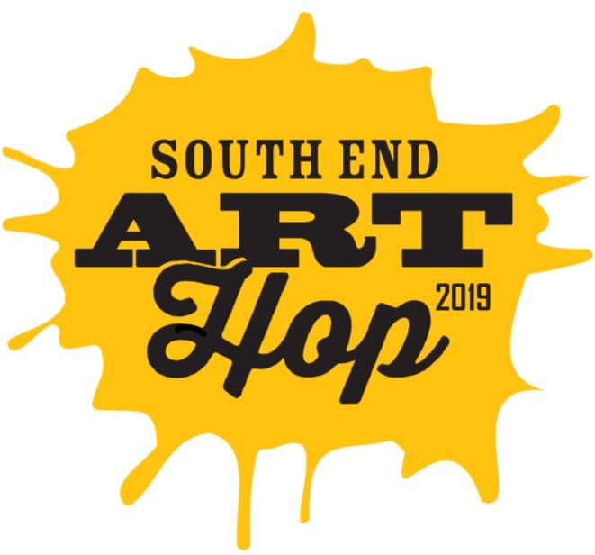 Art-Hop-Logo.jpg