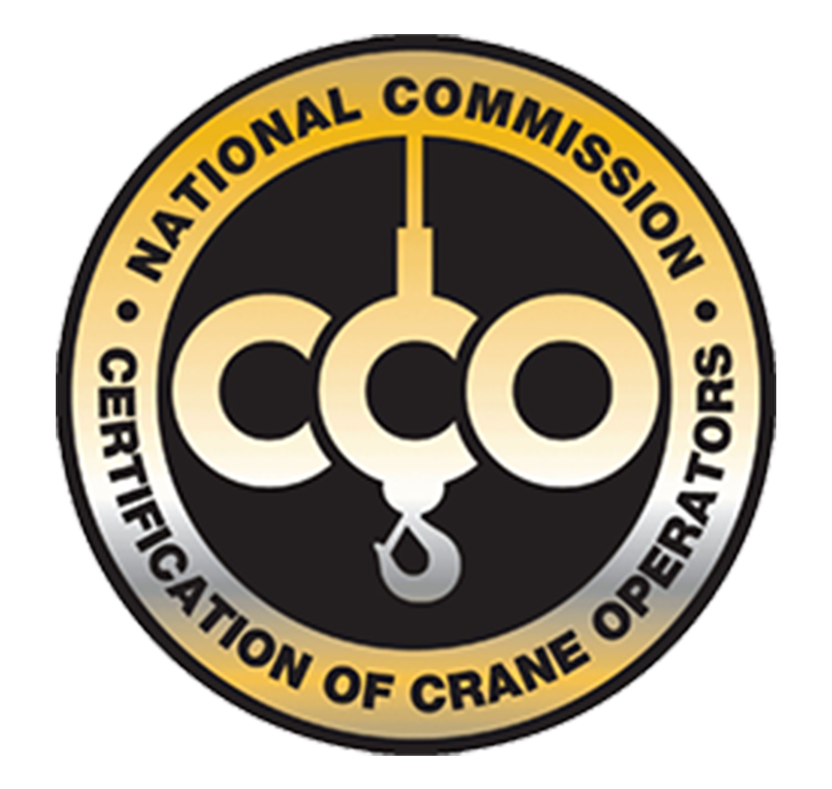 National Commission Certification of Crane Operators