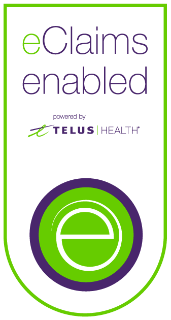 Stamp_web-email use with TELUS logo_vertical_big.png