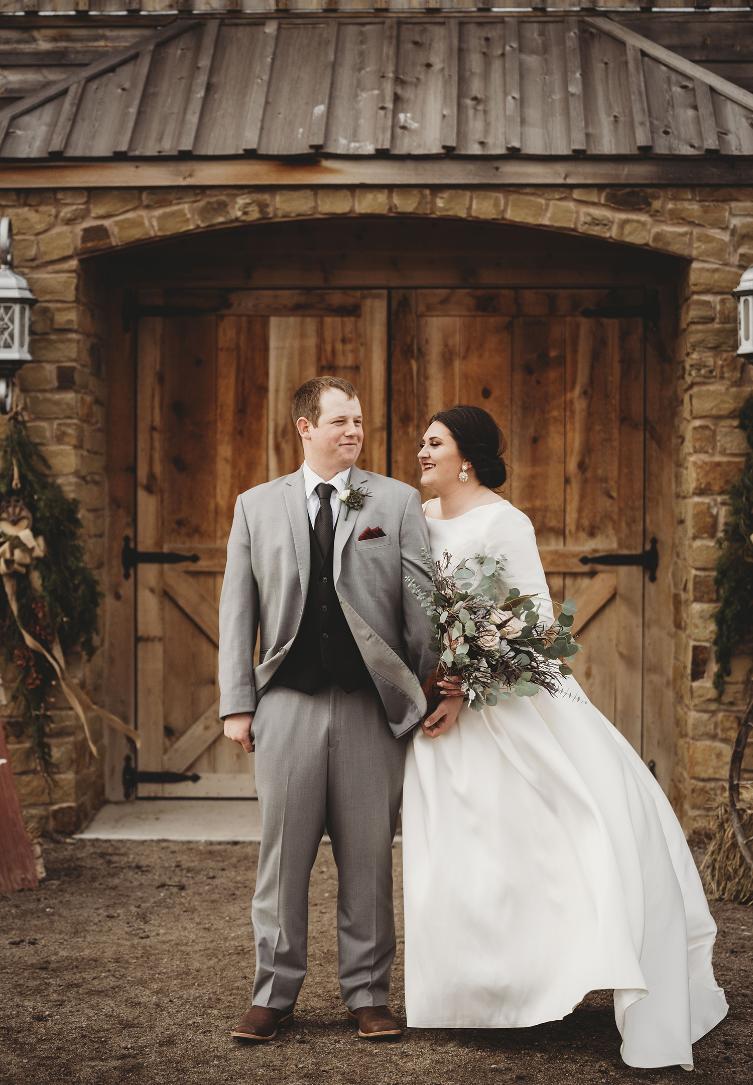 rustic_country_wedding