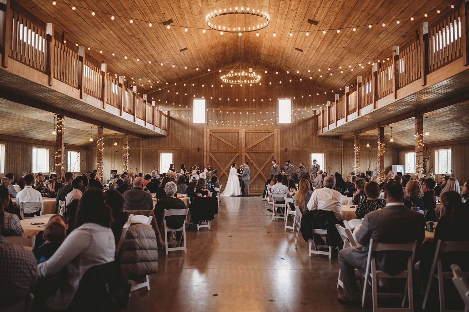 Gorgeous_rustic_wedding