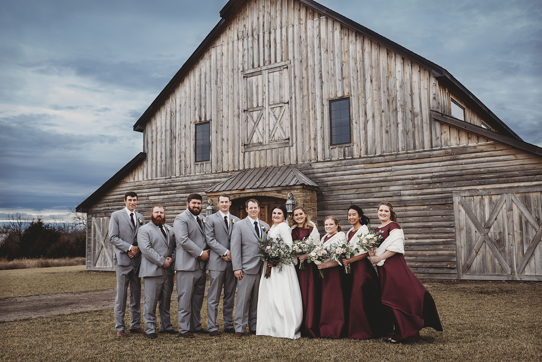 kansas_wedding_venues