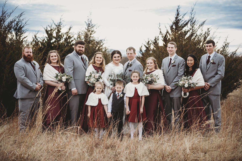 Kansas_wedding