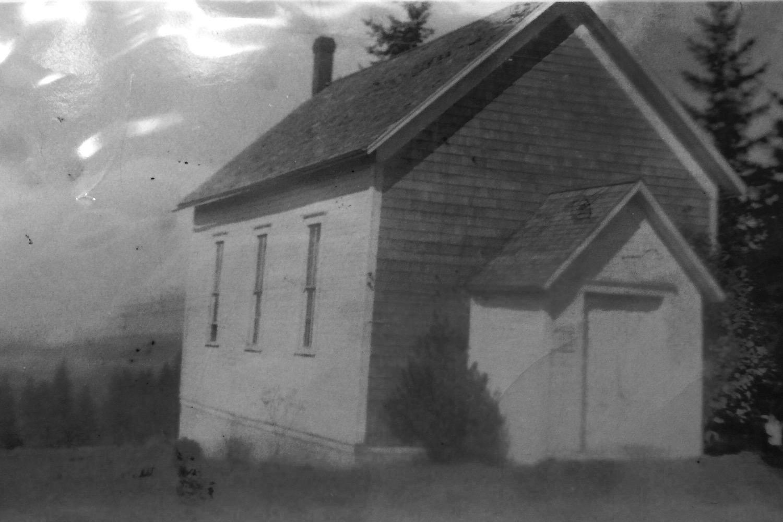 United Methodist Church Newberg .jpg