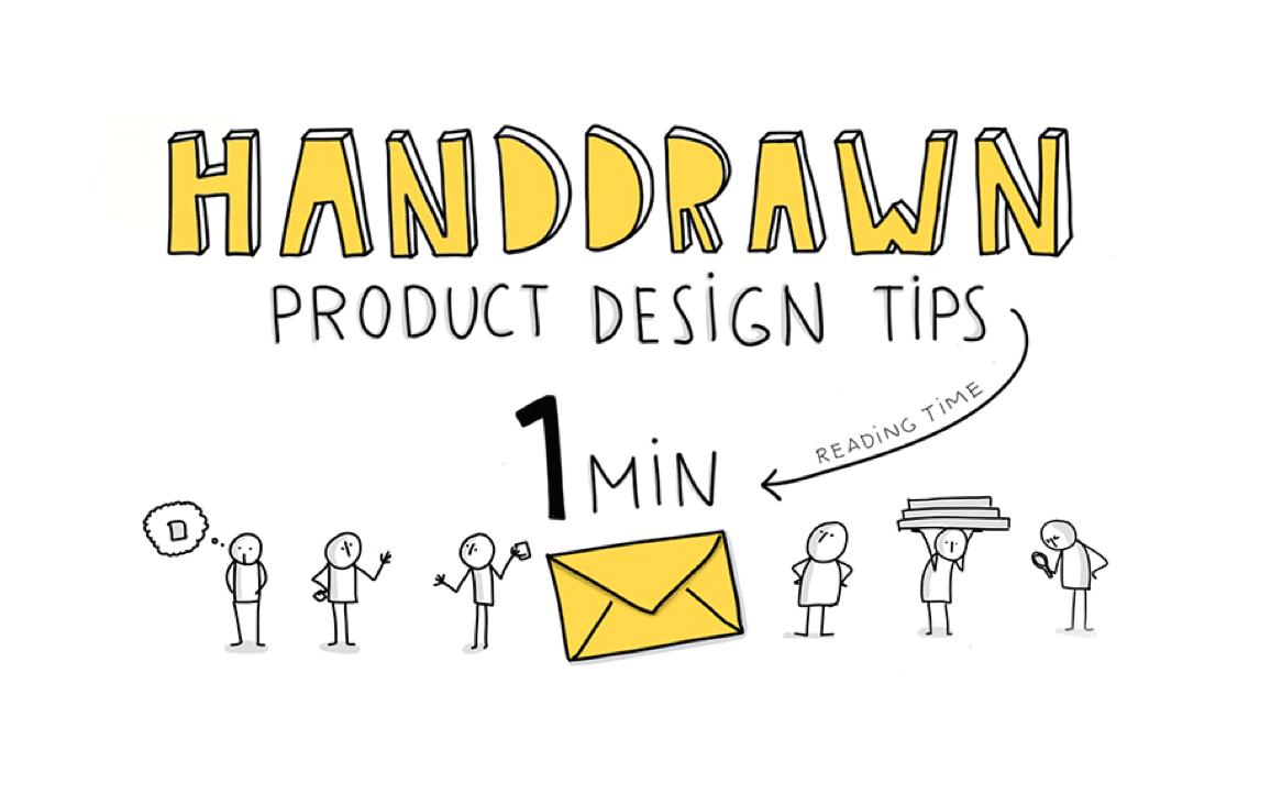 design-tips-anatinge2.png