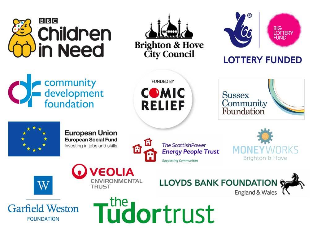 bucfp-funders-1.jpg