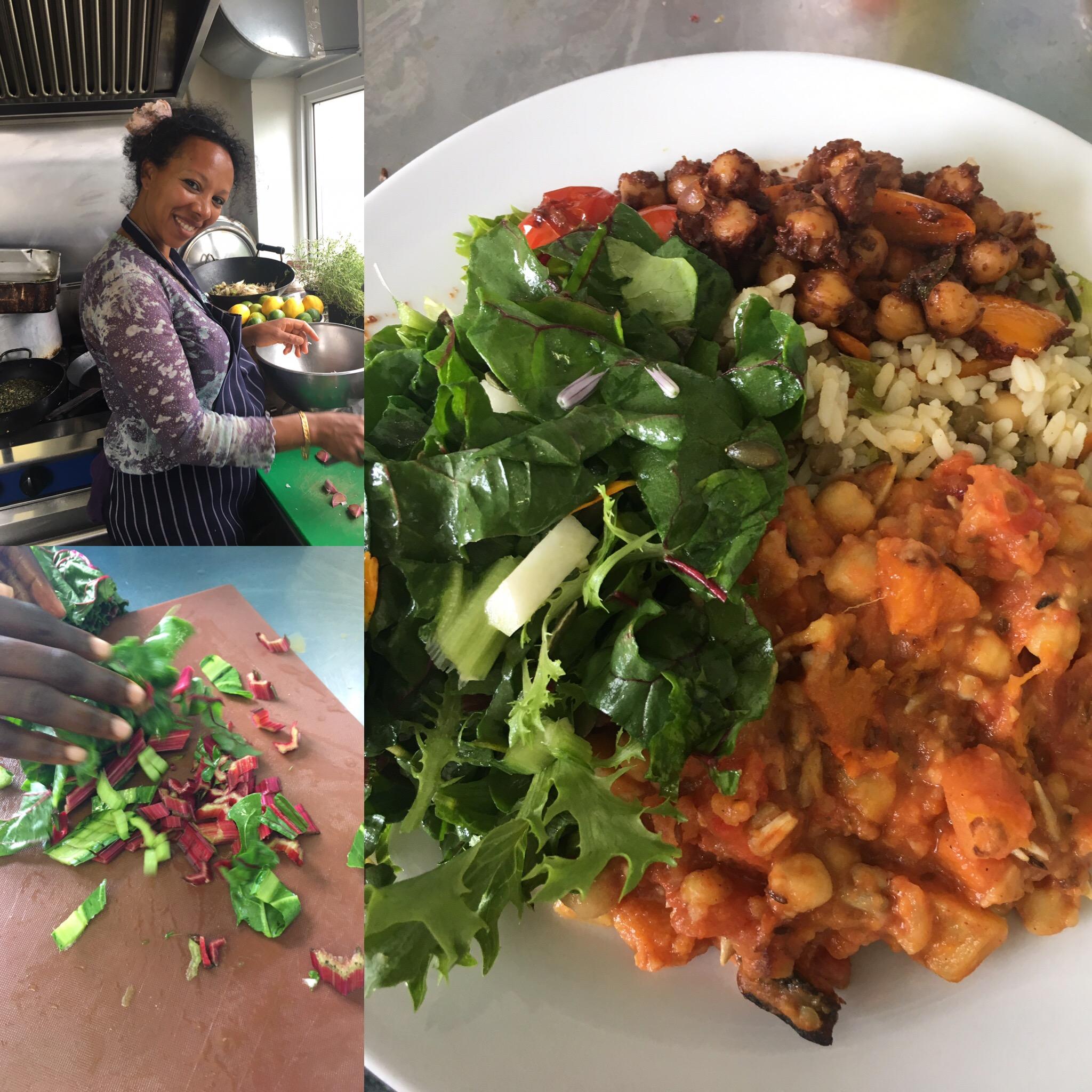 Food education.JPG