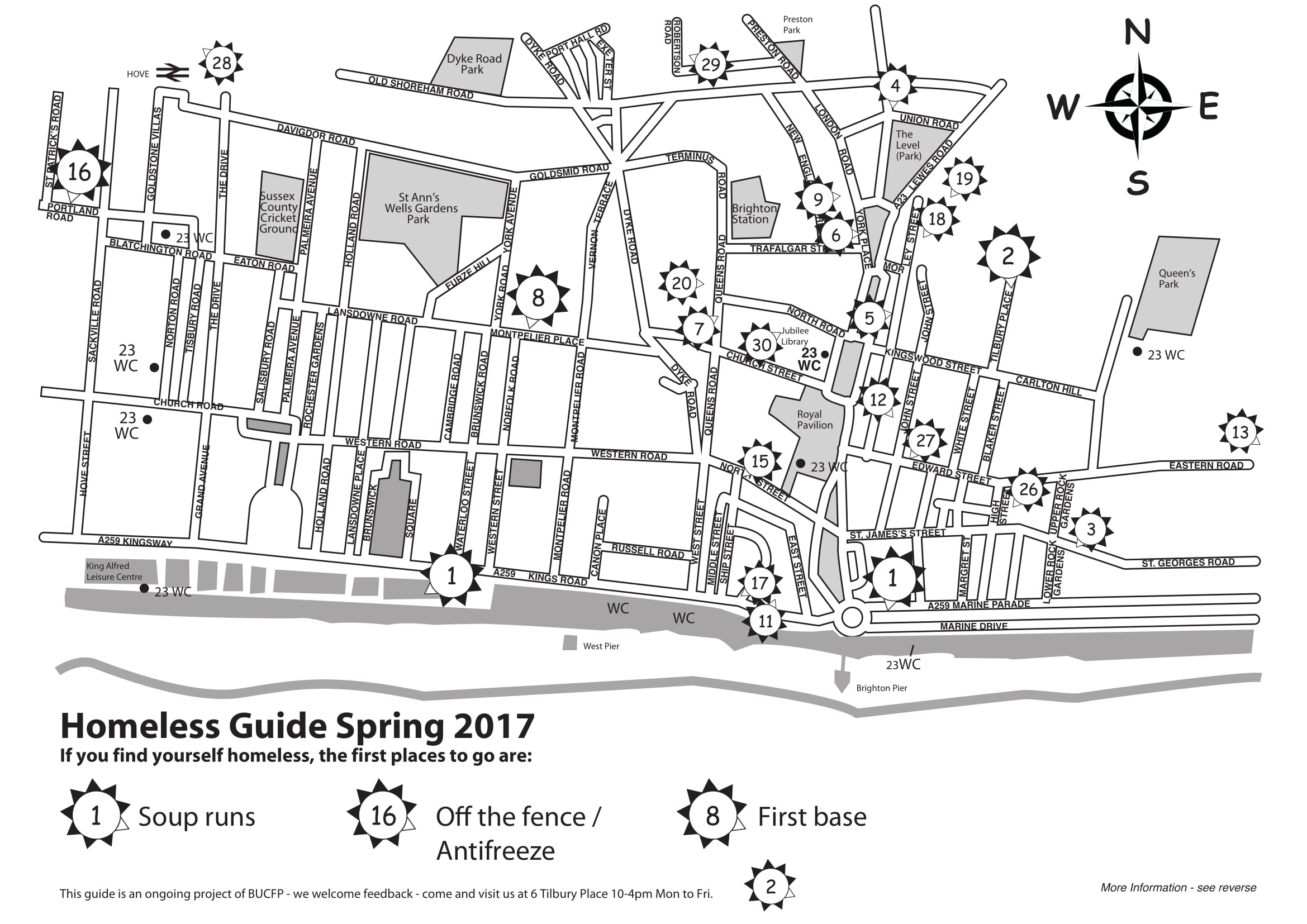homeless-guide-map-2017 (1)-1.jpg