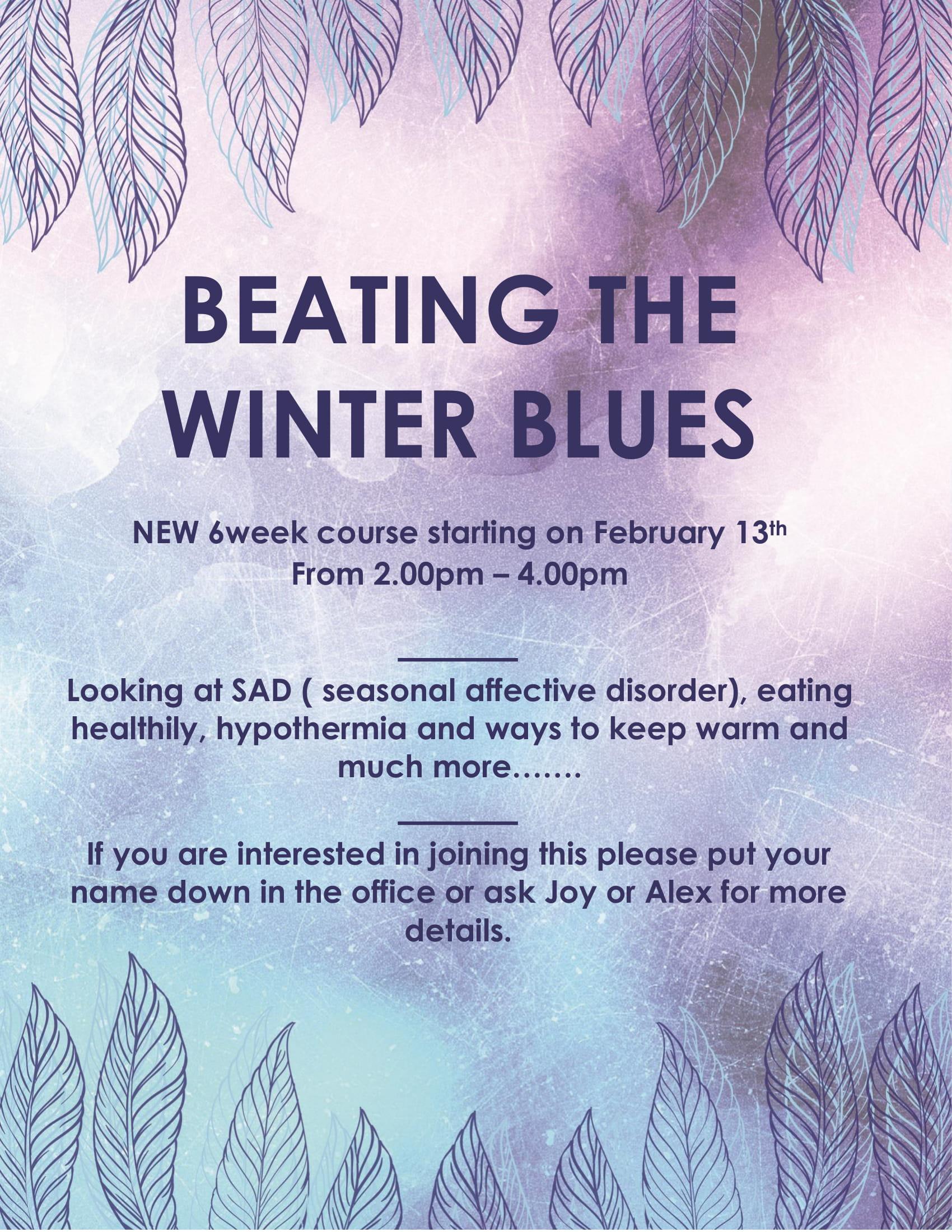 Beatin the winter blues-converted-1.jpg