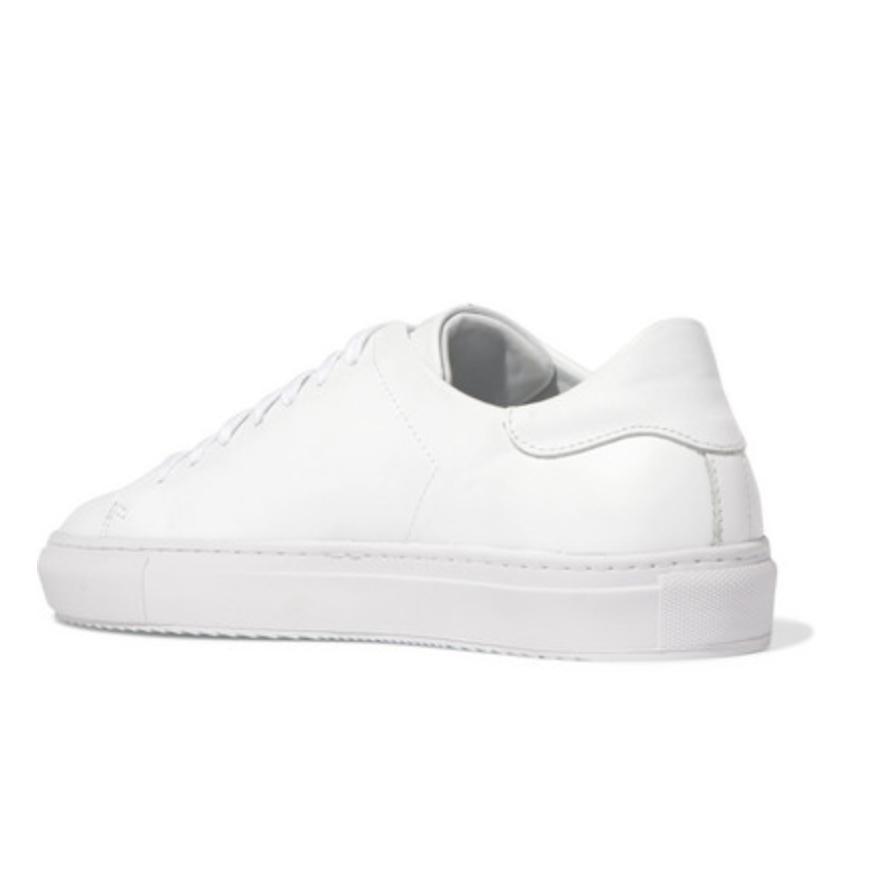 sneakers 9.png