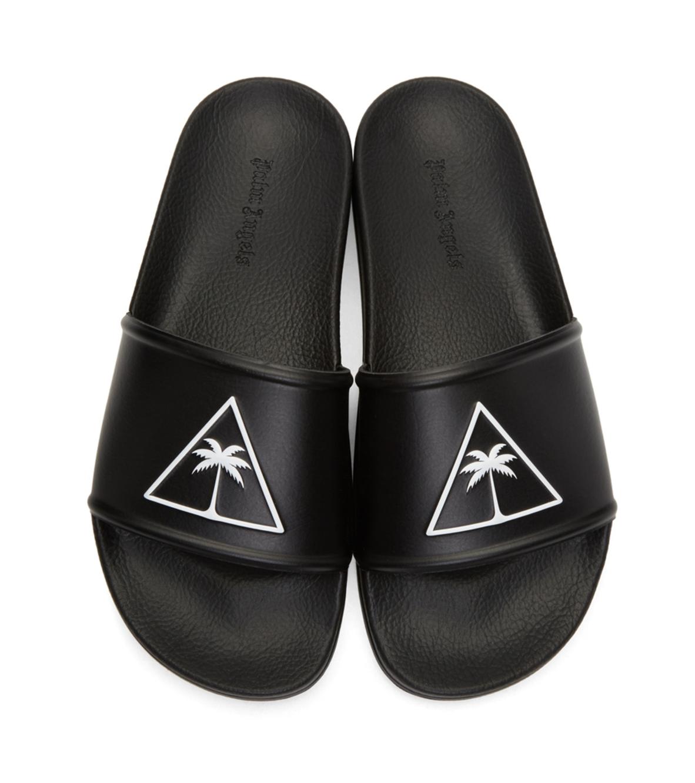 kengät.png
