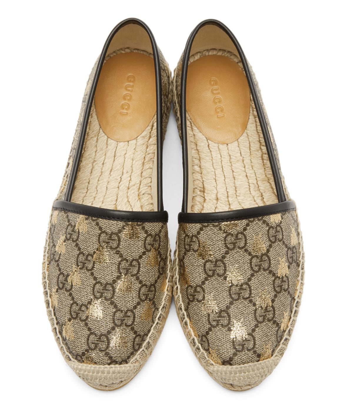 kengät2.png