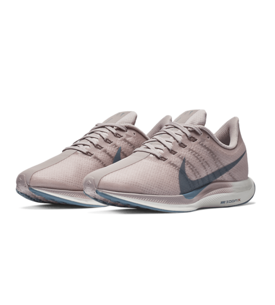 Nike Zoom Pegasus 35 Turbo - 197€