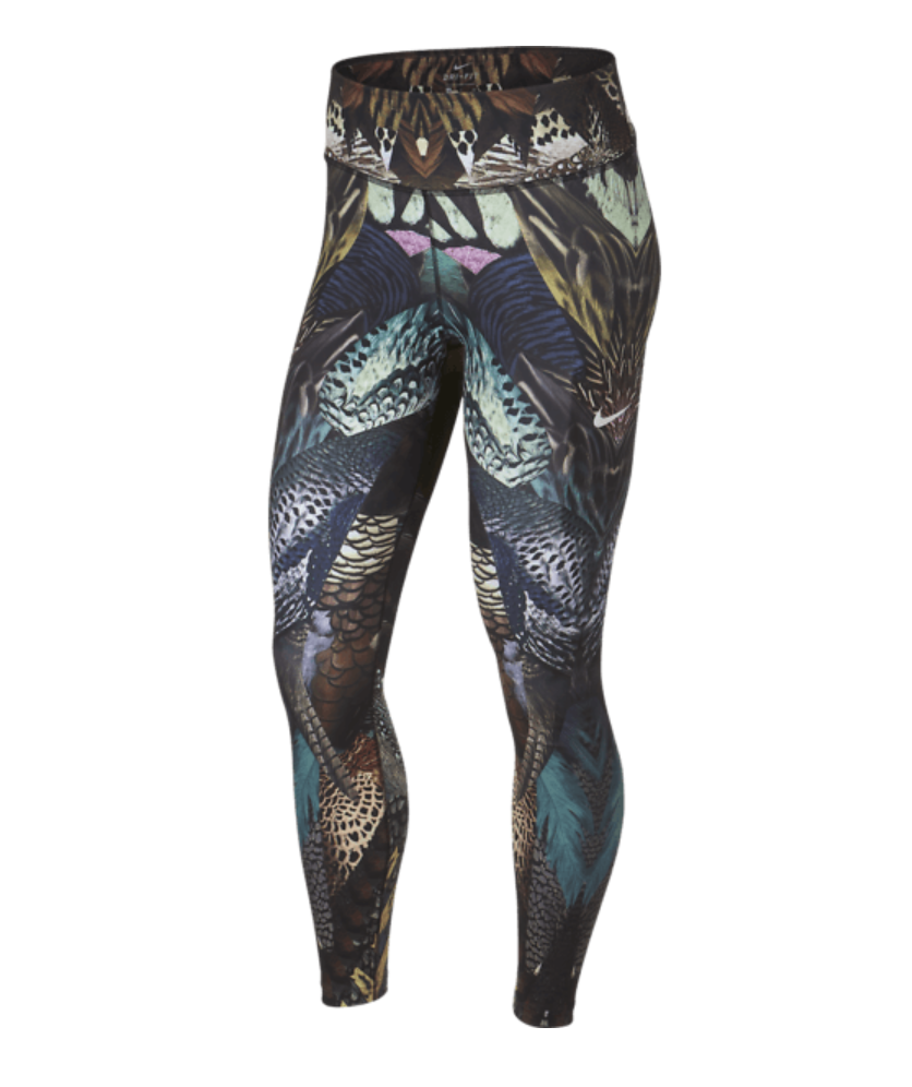 Nike Power Tights - 129€