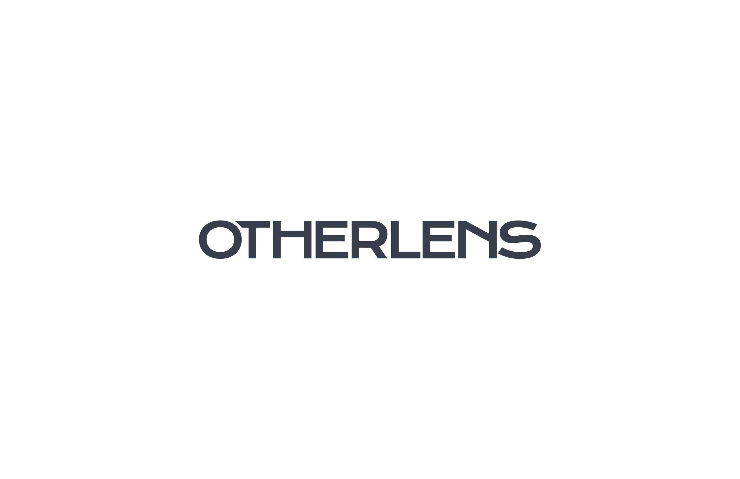 Otherlens_logo-01.jpg