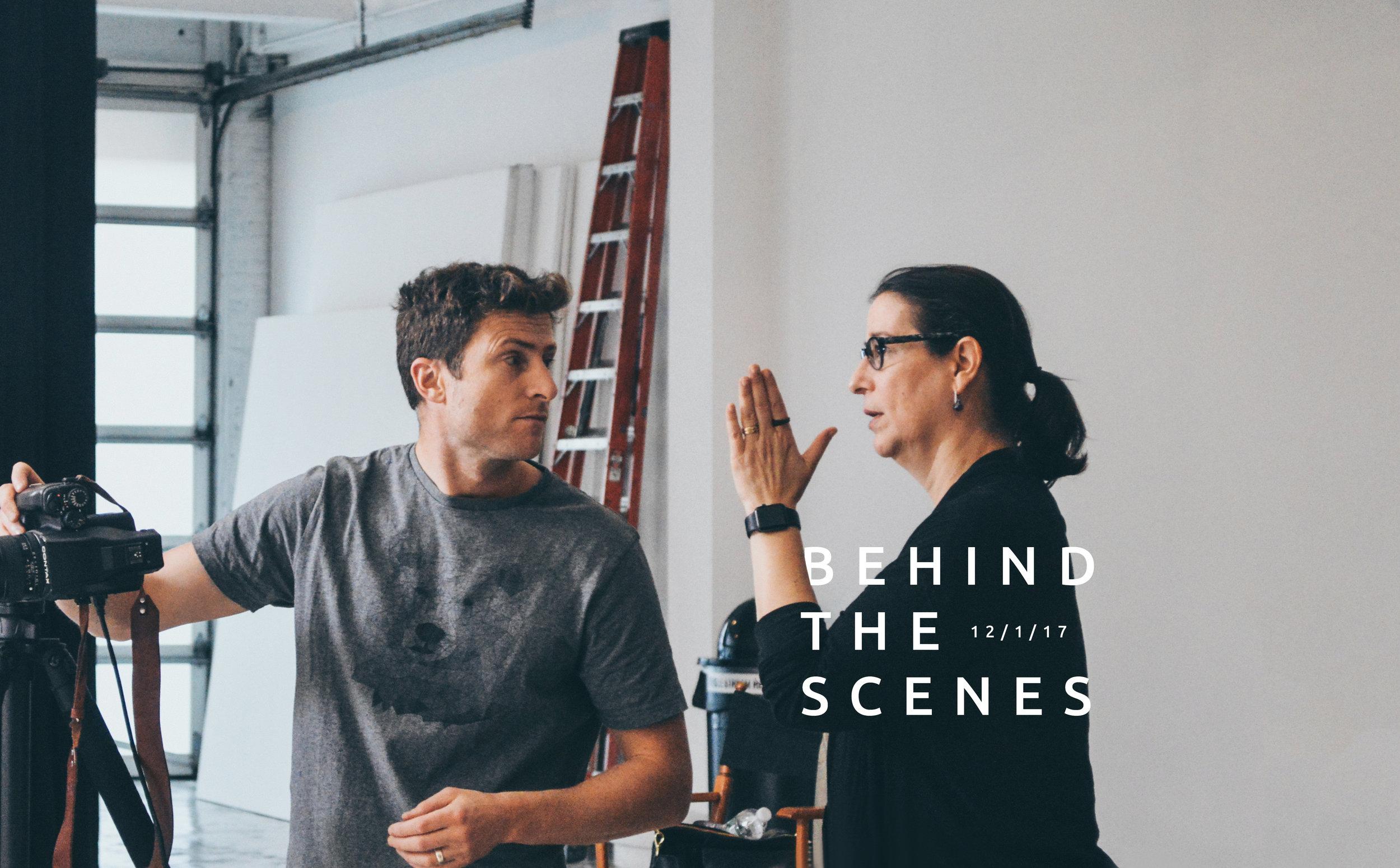 Beast_behind_scenes Cover.jpg