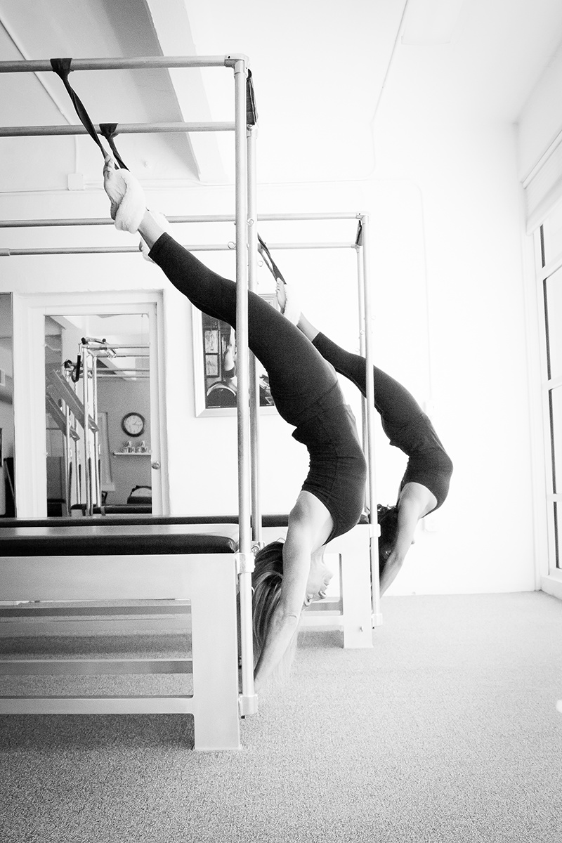 HM Photography_MadKatPilates_Final (76 of 102).jpg