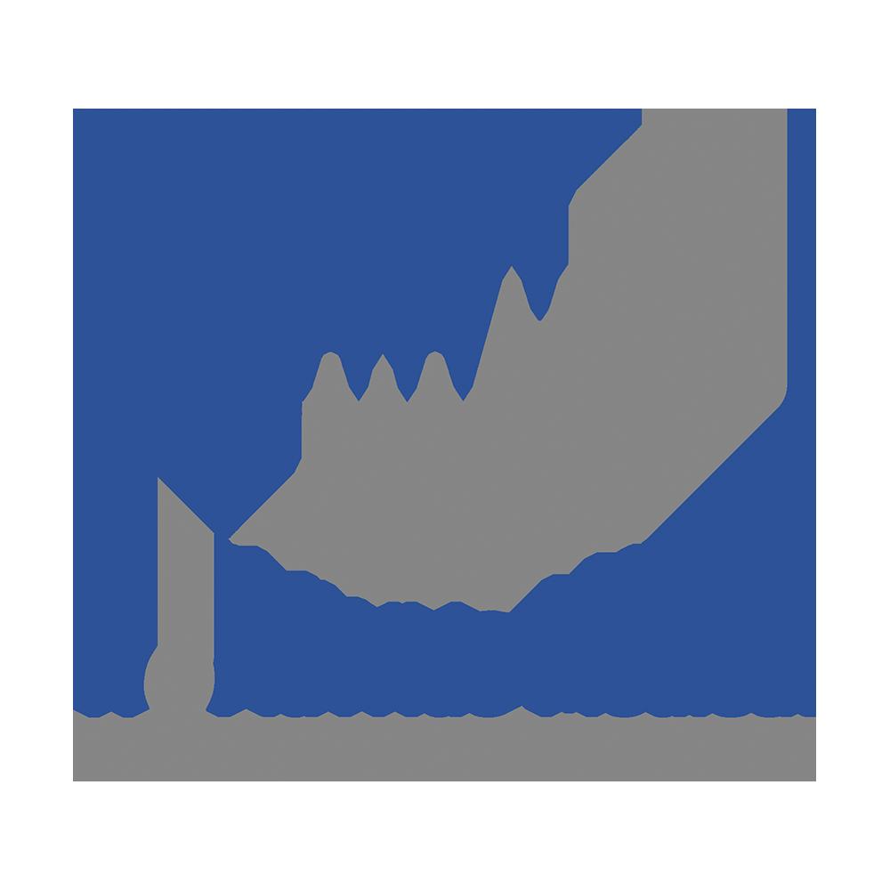 Final-Logo-1000px.png