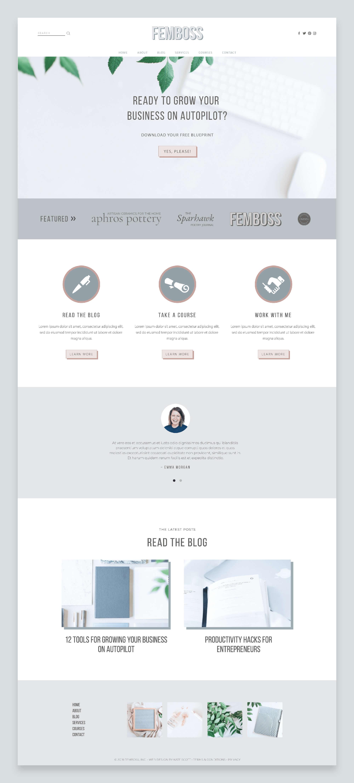femboss-squarespace-web-design.jpg