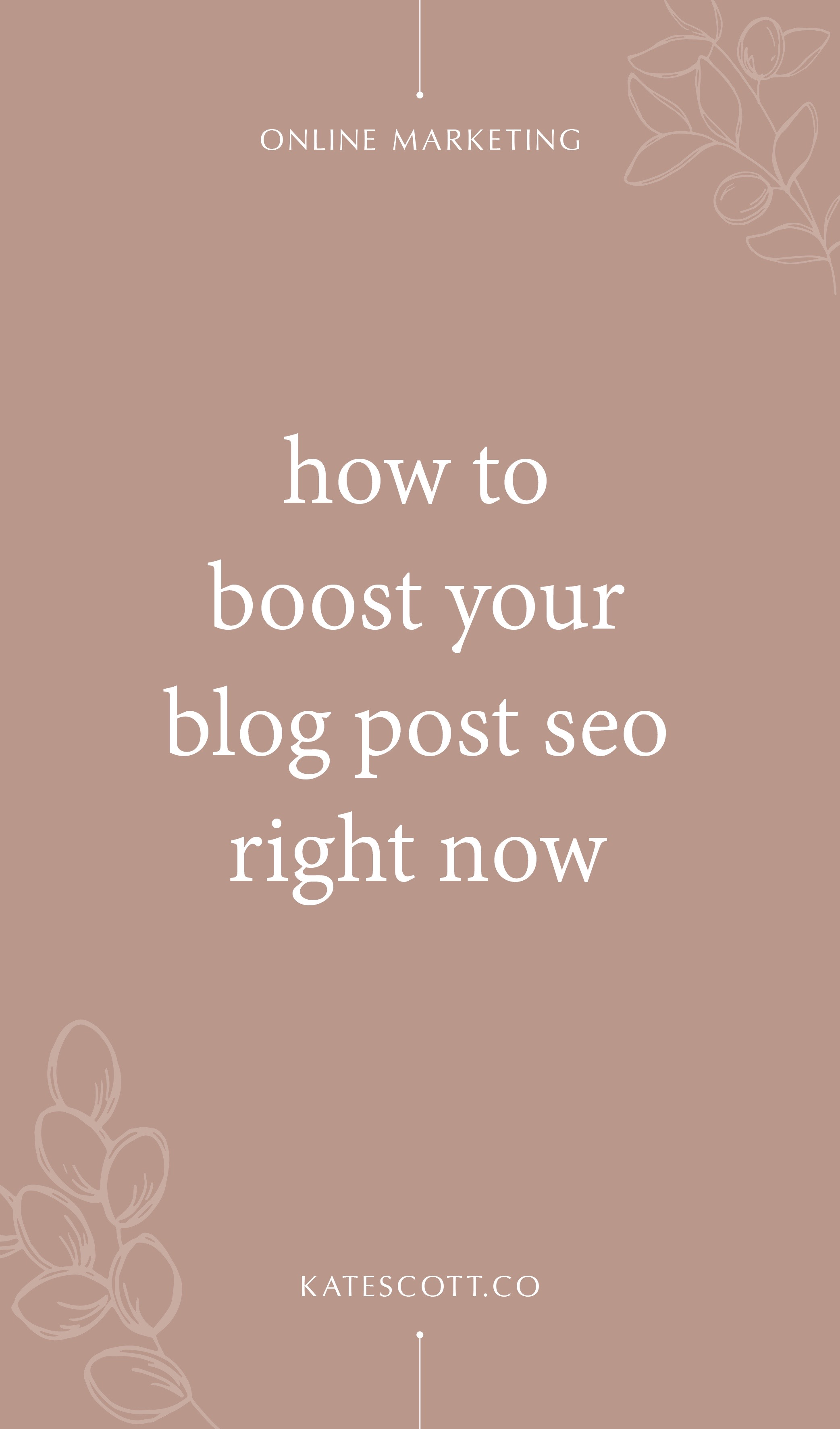 Ready to conquer Google? Optimize your blog post SEO and boost your traffic with this 5-step guide. Plus, grab a copy of the FREE Blog Post SEO Checklist! | SEO Tips and Tricks | SEO Beginners | SEO for Business | Search Engine Optimization SEO | SEO Like a Pro | Website SEO | Blog SEO | SEO Strategy | Google Search Tips | #Blogging #Bloggers #SEO