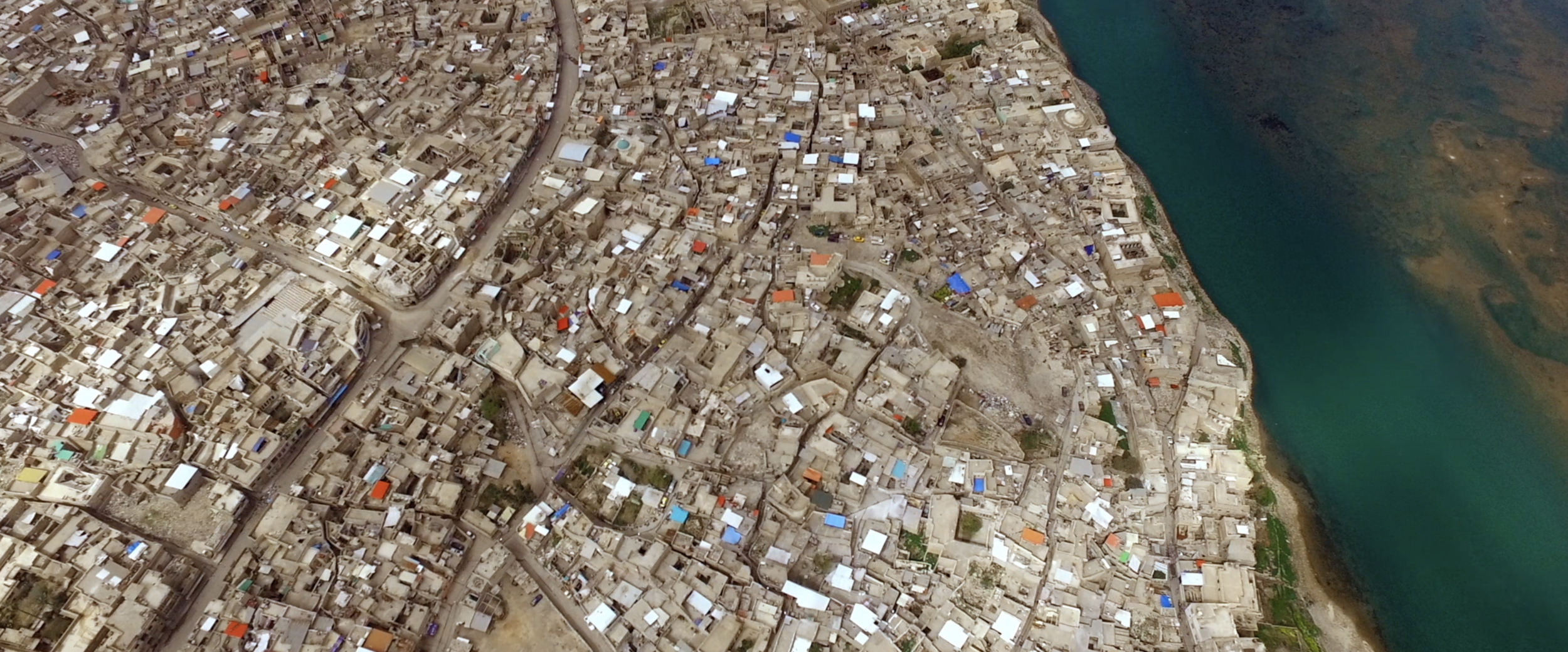 Aerial view of Mosul.png