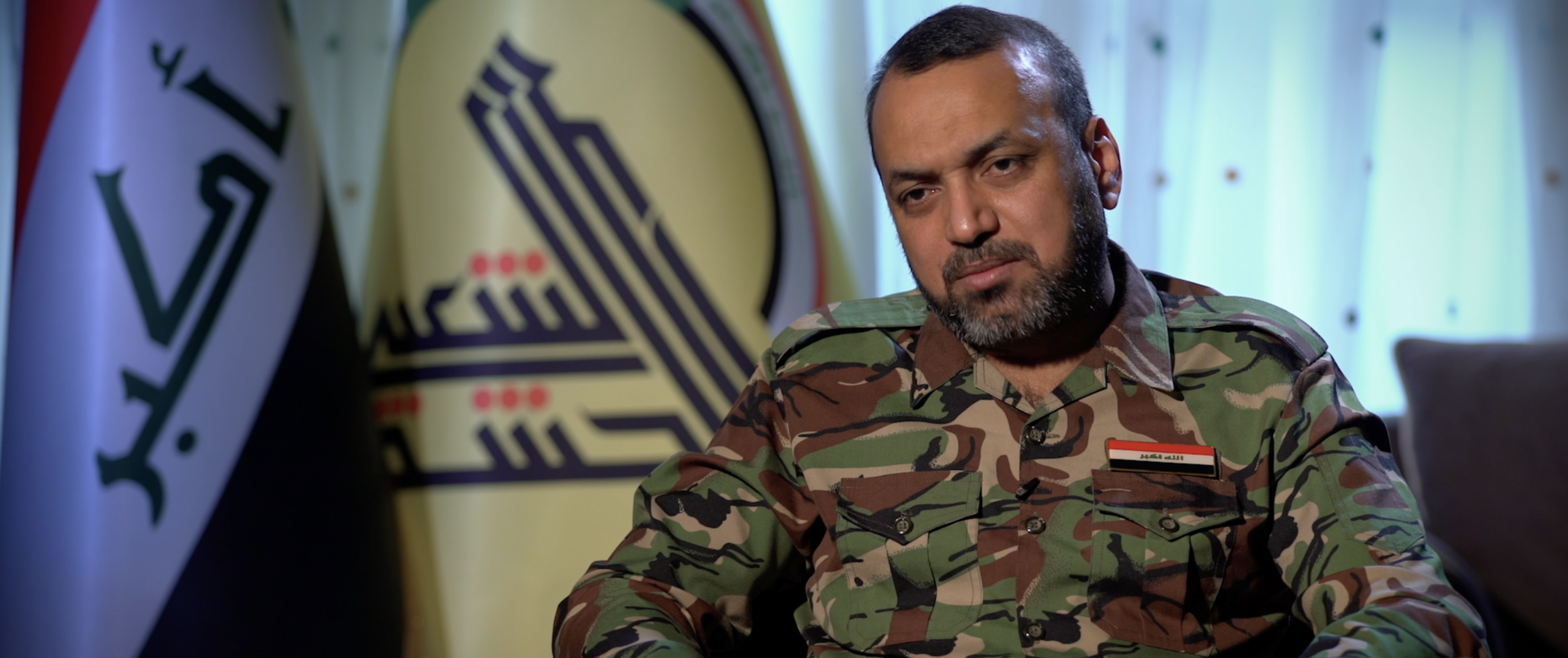 Ahmed Al-Asadi during interview with Ali Maula.png