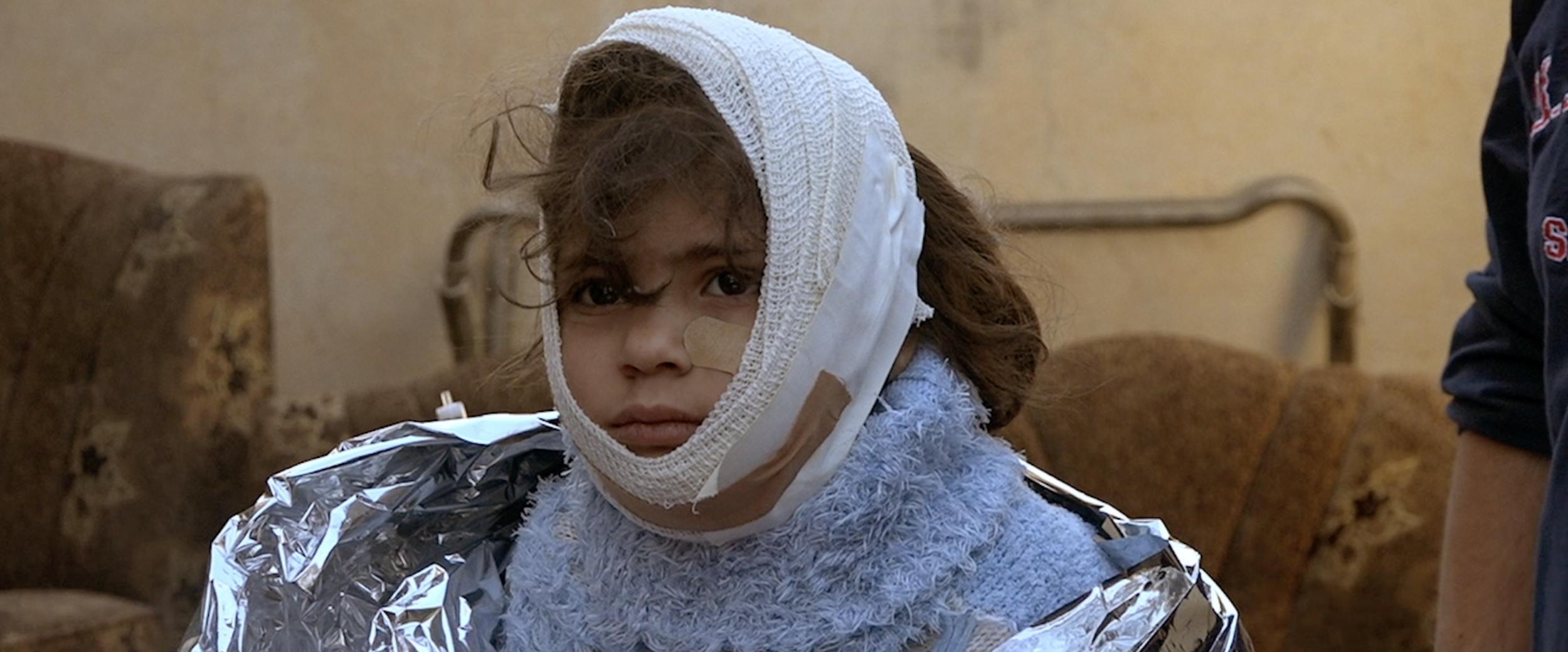 Injured girl, civilian.png
