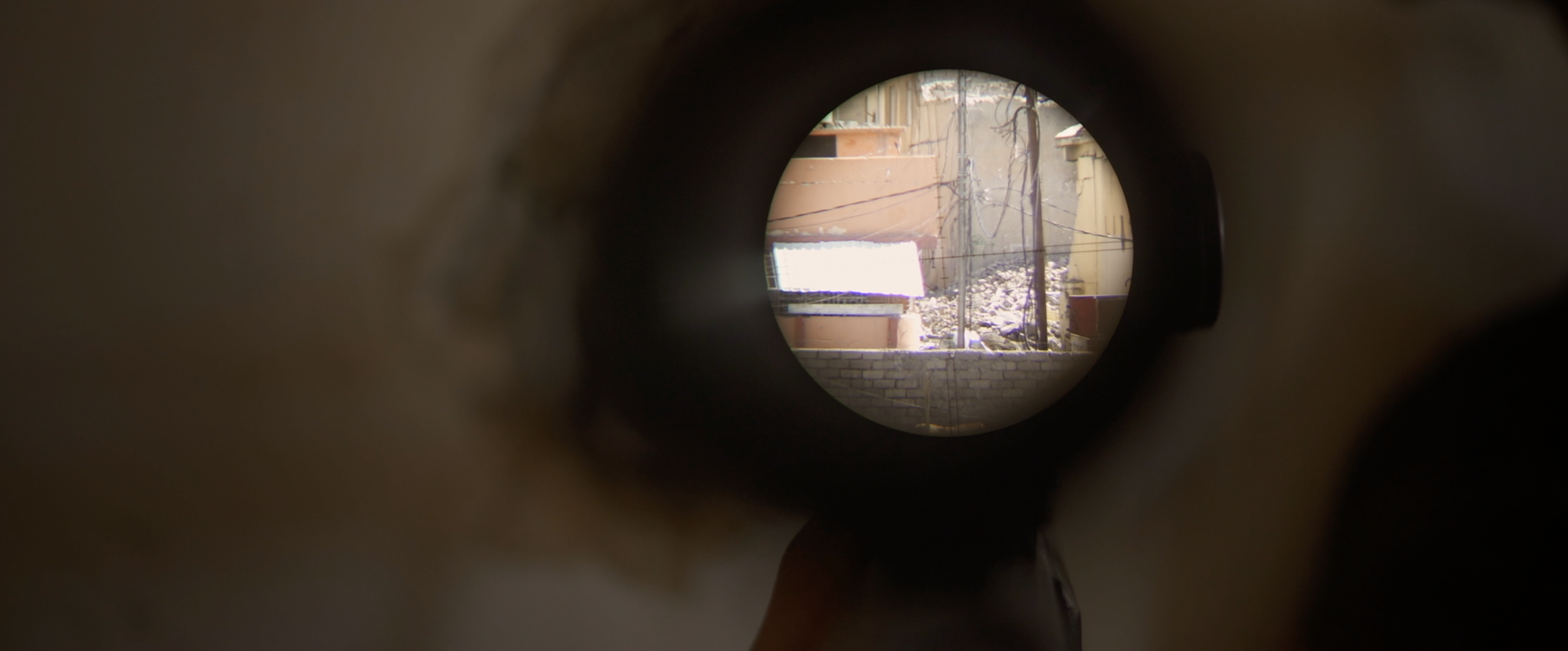 Rifle peephole view.png