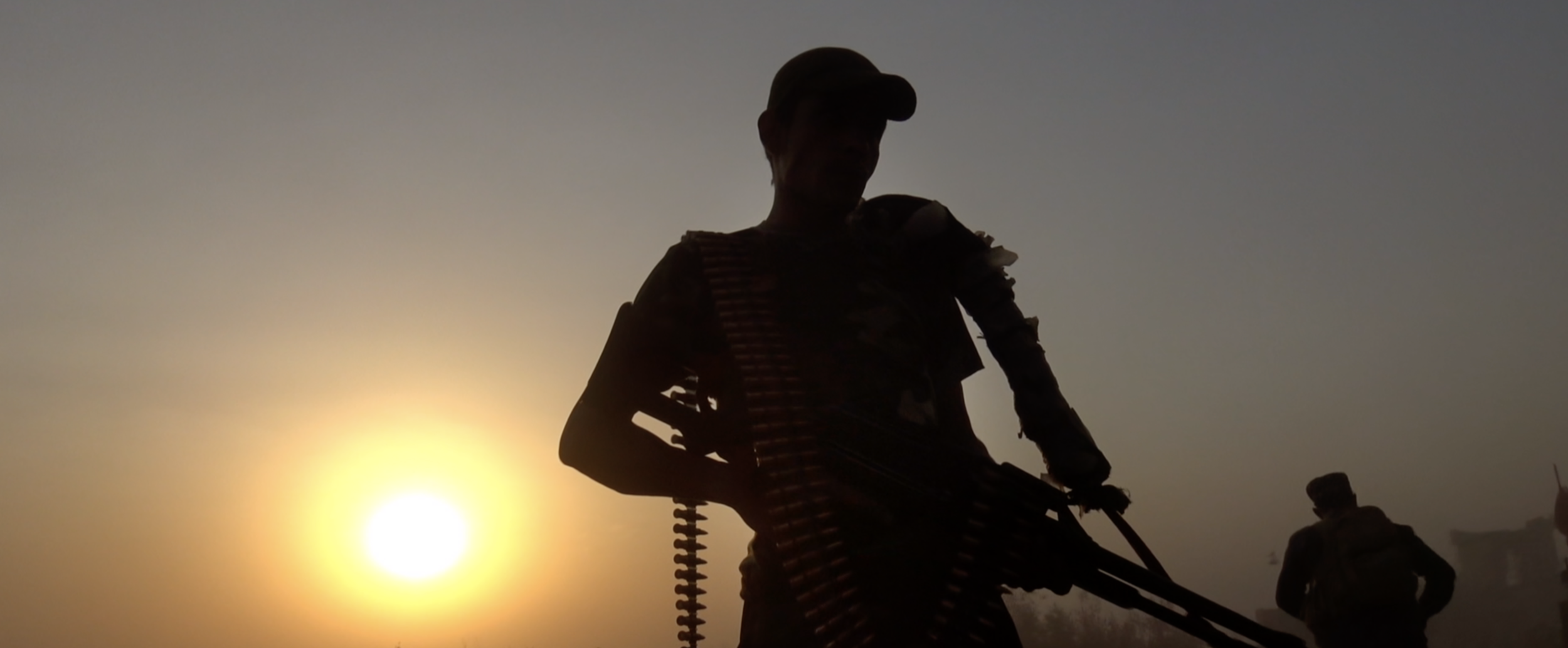 Soldier carrying ammunition .png