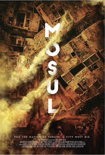 Mosul_Poster.png