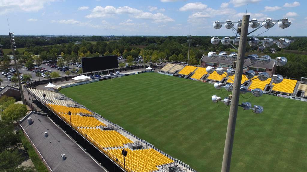 Charleston Battery Stadium.jpg