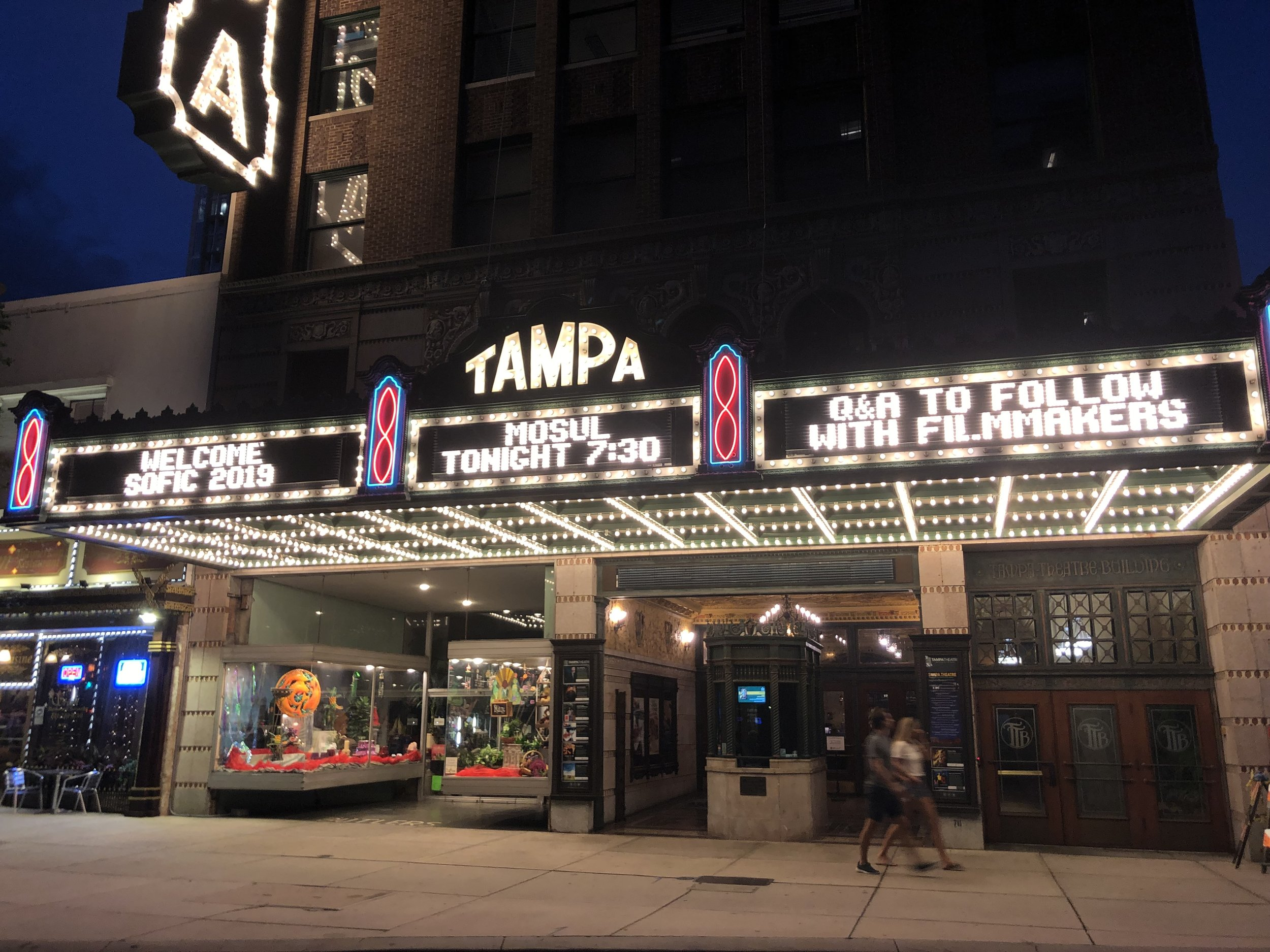 Tampa_8.jpg