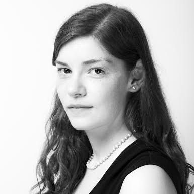 rachel AMBOSE evans, soprano