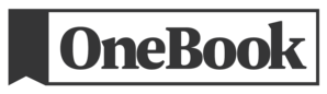 onebook_logo-rough-name_1_150x@2x.png