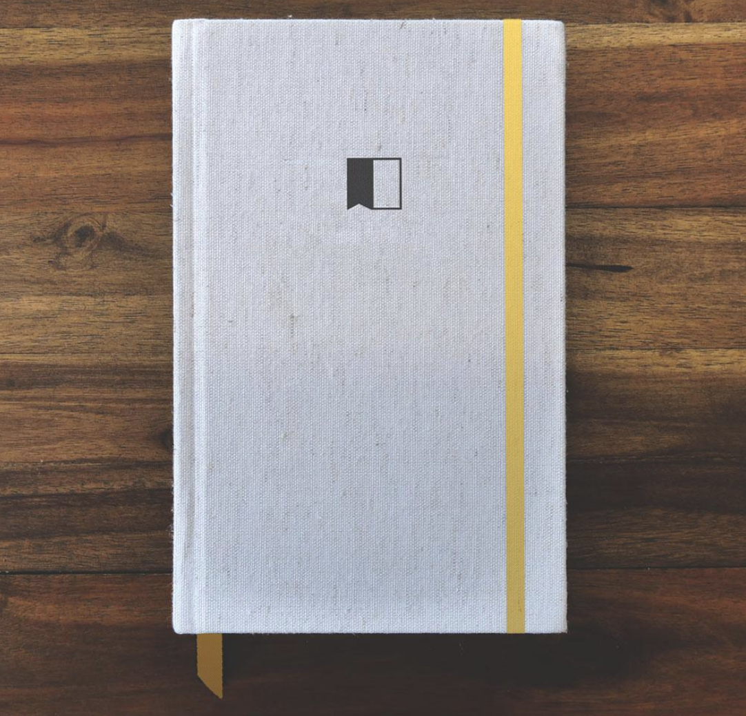 onebook journal