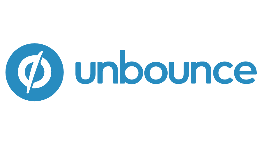 unbounce-vector-logo.png