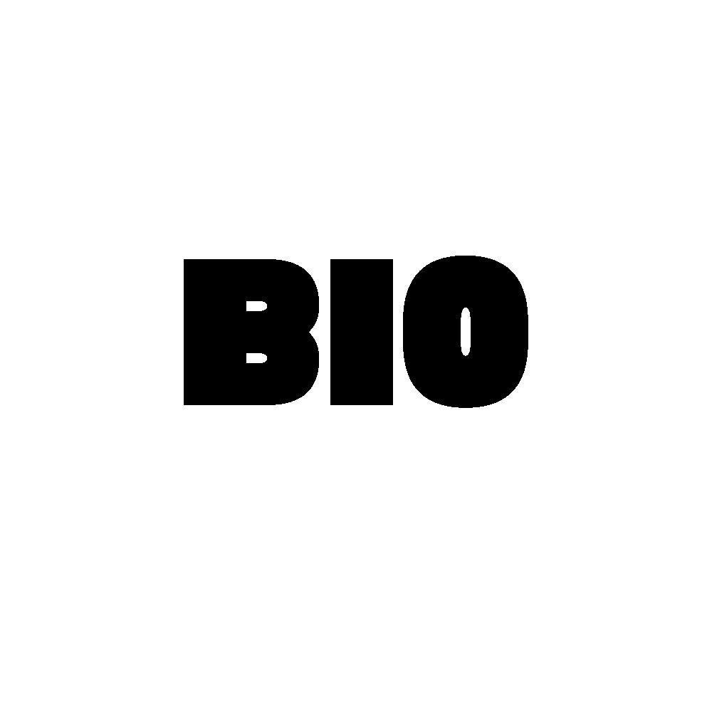 bio-image.jpg